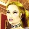 Shelley Rhea
