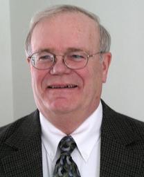 NRC Gov Jack Tomlin