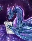 Blue Sear
