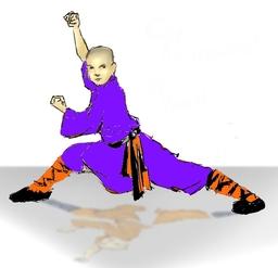 Ryu Sahu