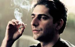Angelo Zerilli