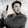 Criminal -  smuggler/ former professional