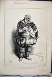 Lord Yorrick
