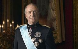 King Remus XVII