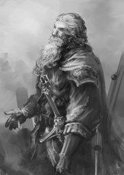 Drago II