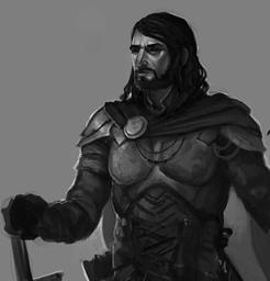 Drago III