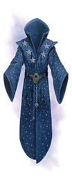 Robe of Stars