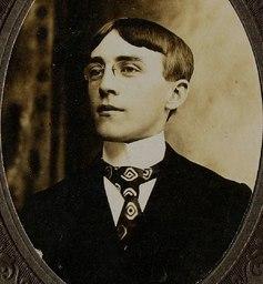 Bradley Breuer (deceased)