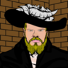 Gunter Herrman