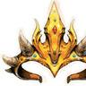 Crown of Fangs