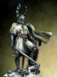 Lord Ozric