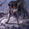 Winter Wolf (2)