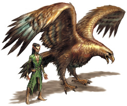 Ator,The Fighting Eagle