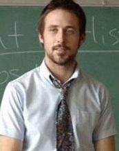 Daniel Leighton