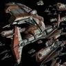 Flotte Daedalus