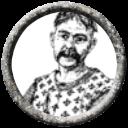 Sir Temilin Chahrvn