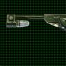 Blastech DL-18