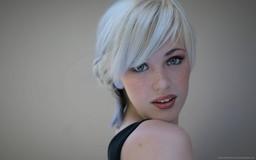 Sarah Whittle