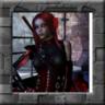 Scarlet (Madison Murphy)