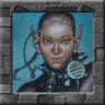Lisa  (Deceased Killed by Aztechnology Blood Spirit)