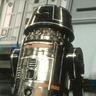 R5 Astromech Droid