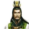 (dead) Emperor William Blackblade