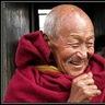 Master Fuzhou