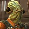 General Var Suthra