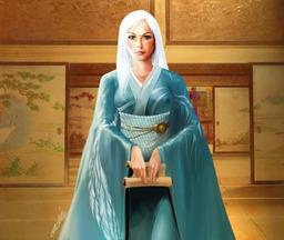 Doji Maisuko