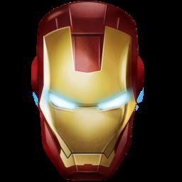 Iron Man (Pepper Potts)