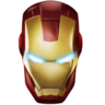 Iron Man (Pepper Potts)