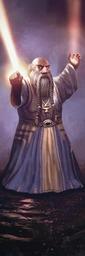 Gaftog Brightbeard