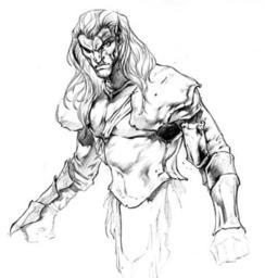 Celethor Carnen