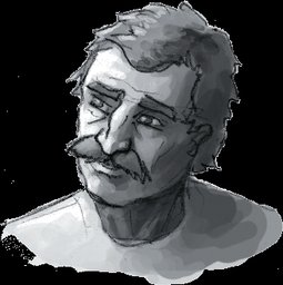Krämer Willibald Mallbrunn