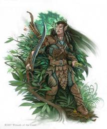 Lord Balafin