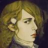 Lord Easton Lashvale of Verena