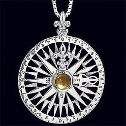 Amulet of Life