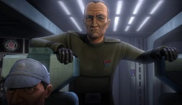Admiral Xing Dartmore