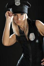 Diana Heckler