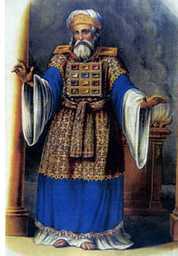 Sir Delamar Gaandal