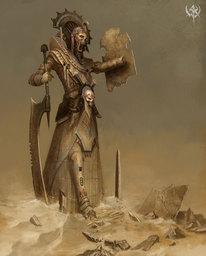 Lord Sadek