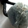 Stein des Häuptlings
