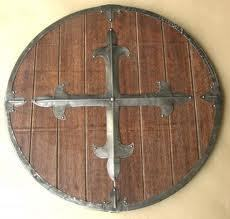 Paymaster's Shield