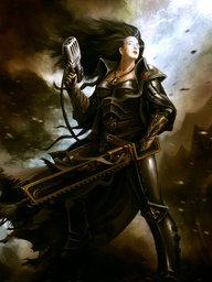 Inquisitor Turrecremata