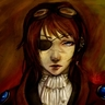 Beta II: Jacoren Kikiko