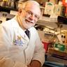 Dr. Darrin Foster