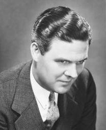 Maxwell Haddock