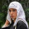 Nerissa al-Fulan