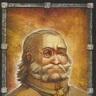 Hieronymus Kopfchen