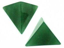 Fringe Crystal